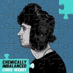 Chris Webby - Dopamine Feat. Talib Kweli, Grafh, B-Real & Trae Tha Truth