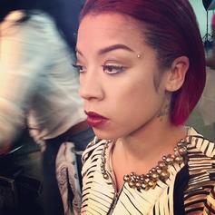 Keyshia Cole - Only With You