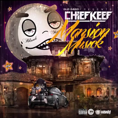 Chief Keef - Silly