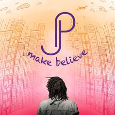 PJ - Make Believe