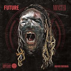 Future - After That (No Tags) Feat. Lil Wayne