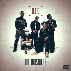 R.F.C. - The Outsiders
