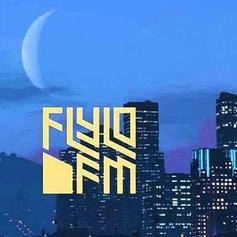 Flying Lotus - Masquatch Feat. MF Doom