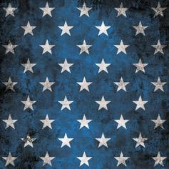 Apollo Brown & Ras Kass - Impossible Dream Feat. Sean Price & Bleu DaVinci