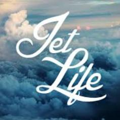Jet Life - Don't Play Me Feat. Smoke DZA & Curren$y