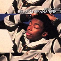 Bishop Nehru - Breath (Prana/$pirit)