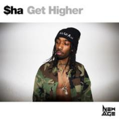 $ha - Get Higher