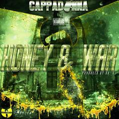 Cappadonna - Honey & War