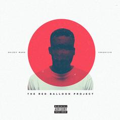Skizzy Mars - Do You There Feat. Marc E. Bassy