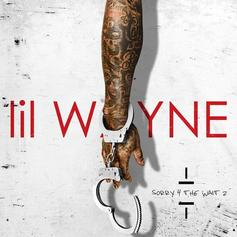 Lil Wayne - Used To Feat. Drake