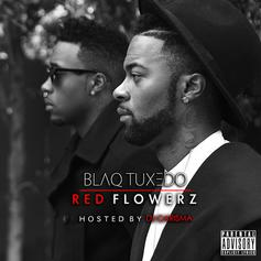 Blaq Tuxedo - How Bout Now (Remix)