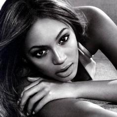 Beyoncé - Crazy In Love (Fifty Shades Of Grey Remix)