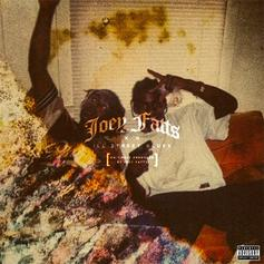 Joey Fatts - All We Got