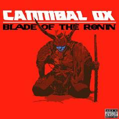 Cannibal Ox - Blade: Art Of Ox  Feat. Artifacts & U-God