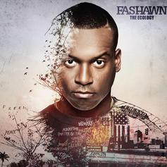 Fashawn - Something To Believe In  Feat. Nas & Aloe Blacc (Prod. By DJ Khalil)