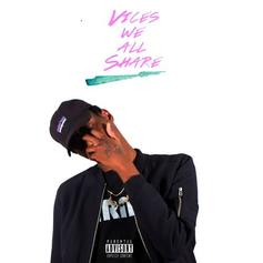 WELL$ - Vices We All Share
