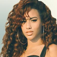 Natalie La Rose - Somebody (Remix) Feat. Jeremih, Fetty Wap, Sage The Gemini & Troy Ave