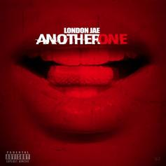 London Jae - Another One
