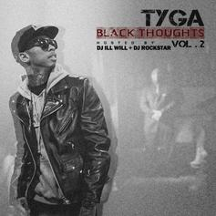 Tyga - Bad Bitches Feat. Gudda Gudda