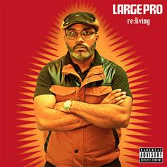 Large Professor - Opulence