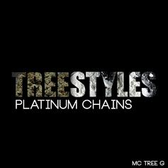 Tree - Platinum Chains (Freestyle)