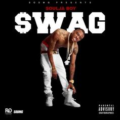 Soulja Boy - Swag The Mixtape