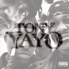 Tony Yayo - Gravediggaz (Freestyle)