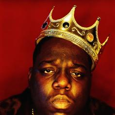 The Notorious B.I.G. - Me & My Bitch (Unreleased Version)
