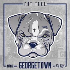 FAT TREL - BRRRR  Feat. Wale & Rick Ross (Prod. By Cool n Dre)