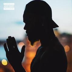 Rome Fortune - Leaders