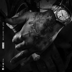 Chinx - How To Get Rich