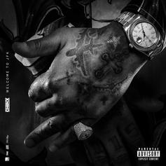 Chinx - Far Rock Feat. Stack Bundles