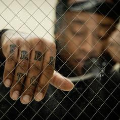 Ty Dolla $ign - L.A. Feat. Kendrick Lamar, Brandy & James Fauntleroy