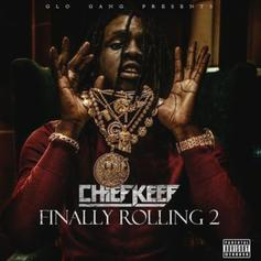 Chief Keef - Get Ya Mind Right (Freestyle)