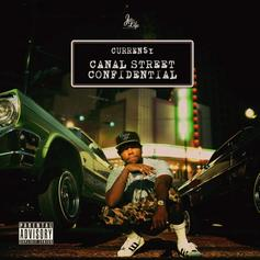 Curren$y - Winning Feat. Wiz Khalifa (Prod. By Purps)