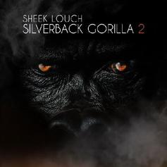 Sheek Louch - No Losses Feat. Fabolous & Whispers