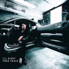 Lil Bibby - If He Find Out  Feat. Tink & Jacquees