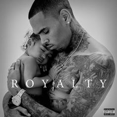 Chris Brown - Wrist Feat. Solo Lucci (Prod. By The MeKanics)