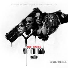 Migos & Young Thug - Crime Stoppers Feat. Skippa Da Flippa (Prod. By London On Da Track)
