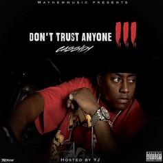 Don't Trust Anyone 3