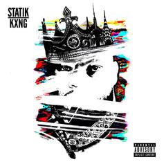 Statik Selektah & KXNG CROOKED - Everybody Know