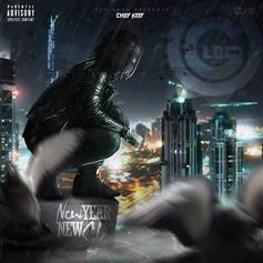 Chief Keef - Run Up