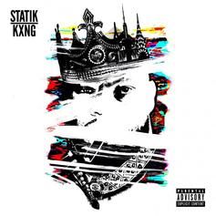 Statik Selektah & KXNG CROOKED - February 12 (Part 1)