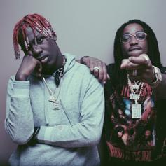 Lil Yachty - No Hook Feat. Quavo (Prod. By FKi)
