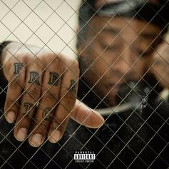 Ty Dolla $ign - Long Time Feat. Quavo