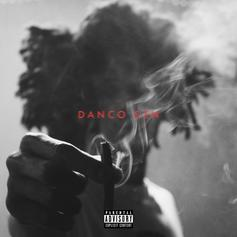 Curtis Williams - Danco