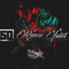 50 Cent - No Romeo No Juliet Feat. Chris Brown