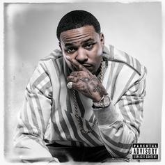 Chinx - Like This Feat. Chrisette Michele & MeetSims