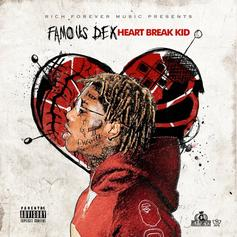 Famous Dex - Goyard Feat. Rich The Kid