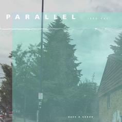 Dave B - Parallel (Prod. By Sango)